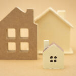 一戸建ての防犯対策!空き巣や泥棒に狙われやすい家・狙われにくい家
